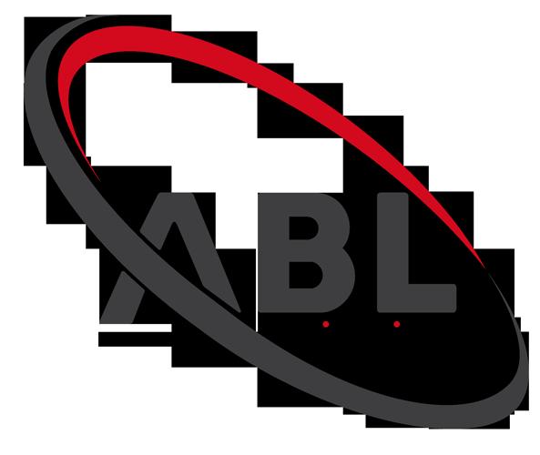 לוגו שקוף ABL