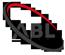 לוגו תפריט נגלל ABL