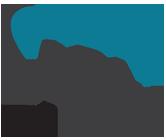 Logo140-1